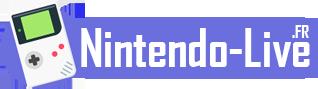 Nintendo-live.fr