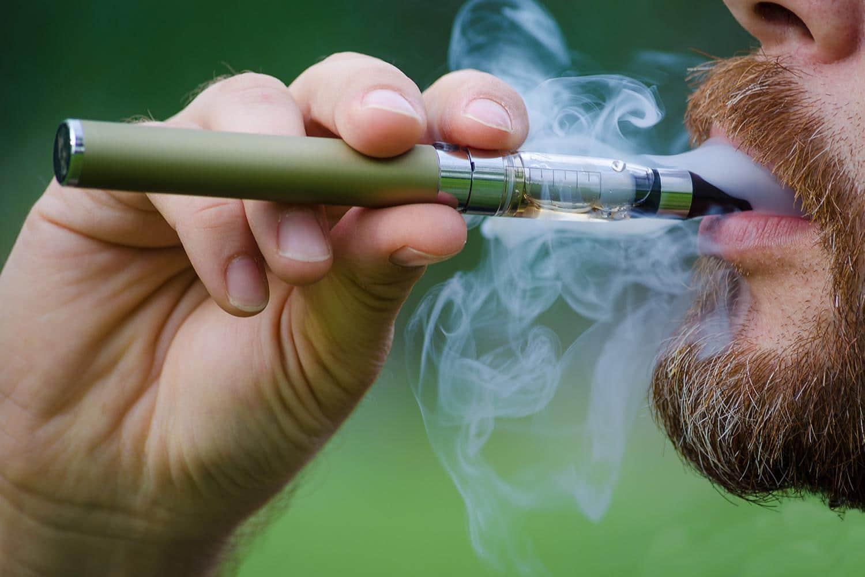 Cigarette électronique : quels sont les inconvénients des cigarettes électroniques ?