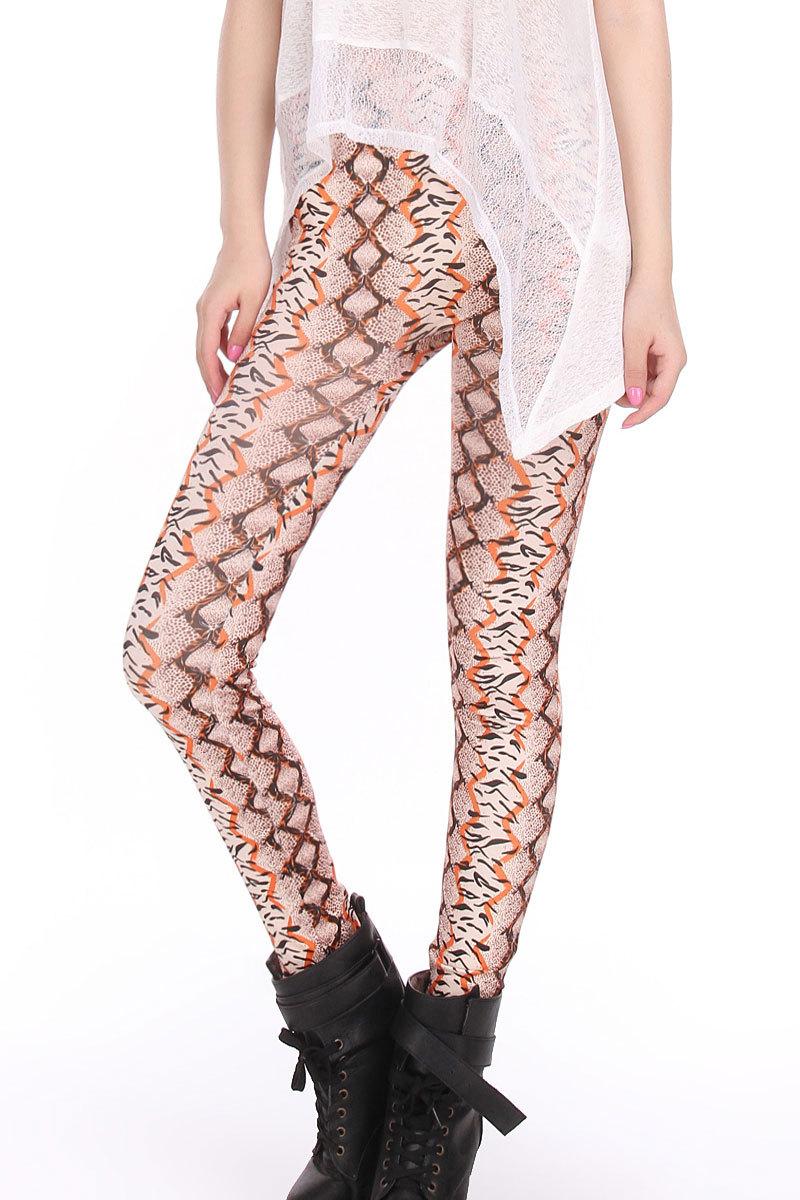 Gymeltics : que pensez vous de ses leggings anti-cellulite ?