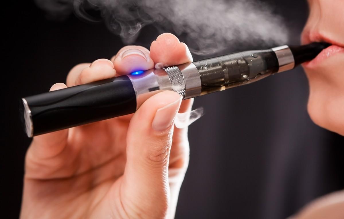 Cigarette électronique pas cher : comment la choisir ?