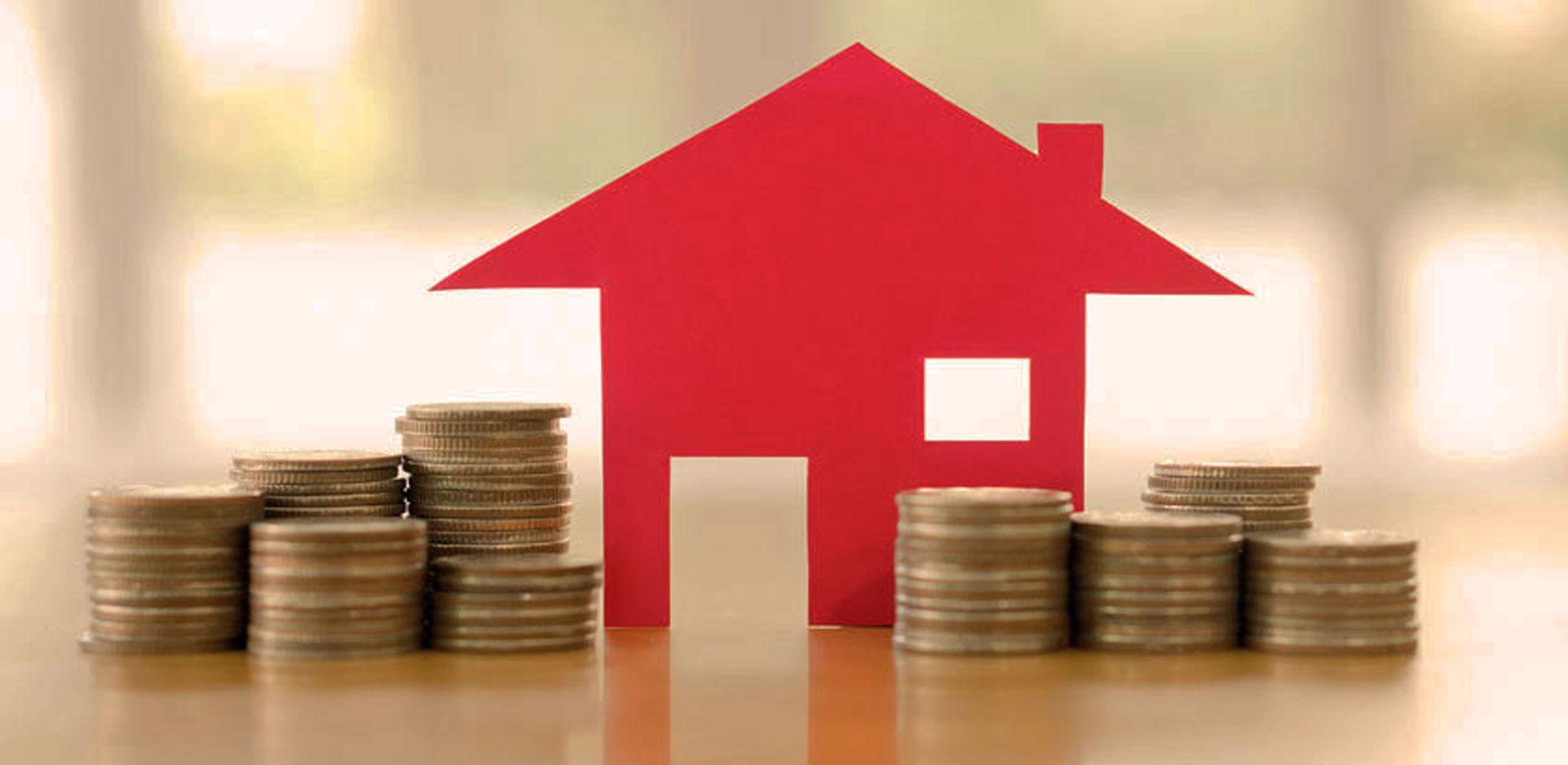 Explication assurance : quelles sont les principales catégories d'assurances ?